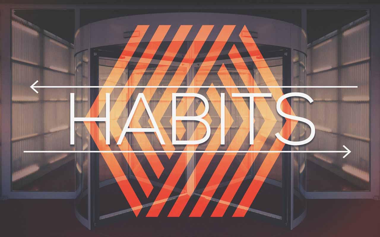 Habit_Formation_NLP