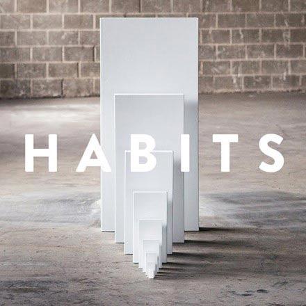 Breaking_Bad_Habit