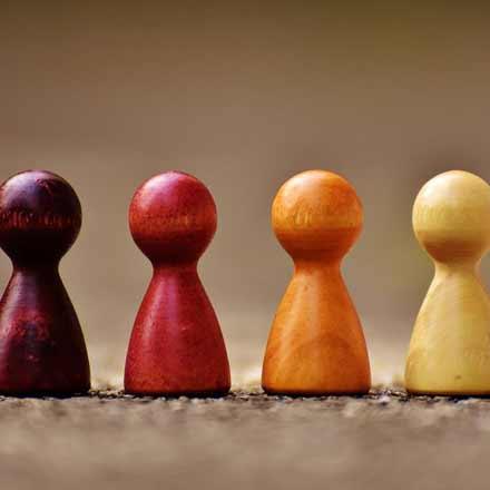 leadership_competencies