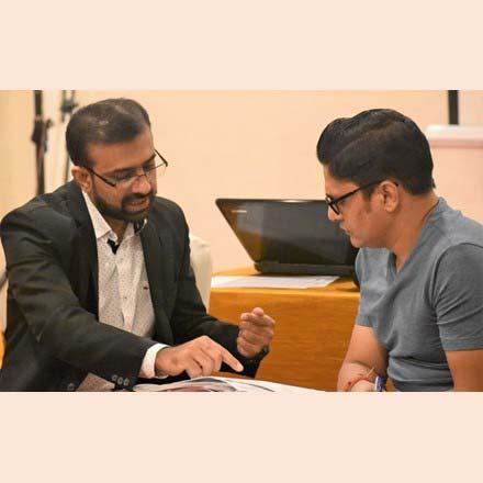 NLP_Training_India